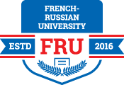 French-Russian University