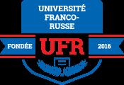 Université Franco-Russe